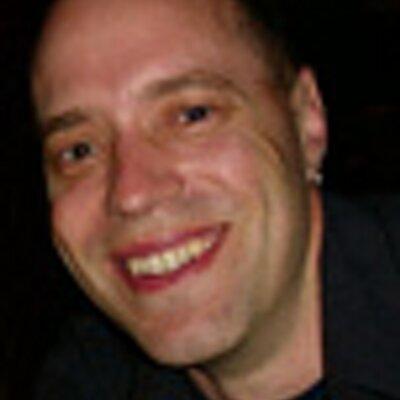Chris Stephens | Social Profile
