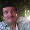 Mehmet Arlı (@017648337542) Twitter