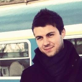 Tomáš Mlčoch