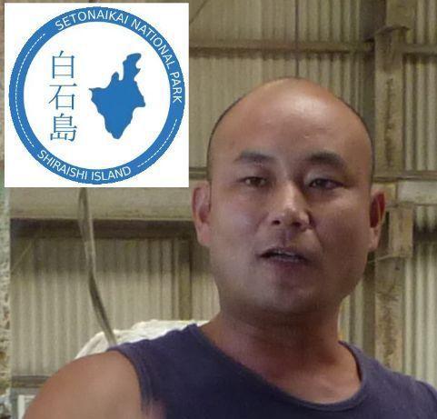 Sunao amano Social Profile
