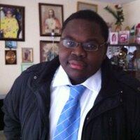 Guru Donovan Onikosi | Social Profile