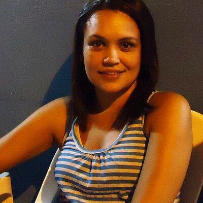Aline Malacarne | Social Profile