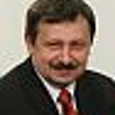 Николай Константинов (@NVK63)