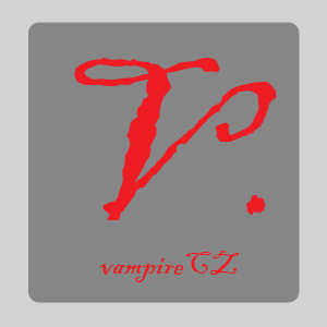 vampireCZ