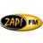 zapfm profile