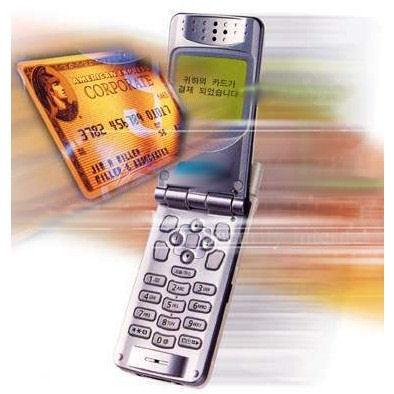 MobilniPlatby