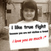@TRUEFIGHT_HC