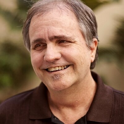 Bill Davis | Social Profile