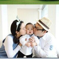 김경아줌마 | Social Profile