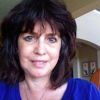 Reena Sommer Ph.D. | Social Profile