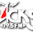 Visit @NACK5onair on Twitter