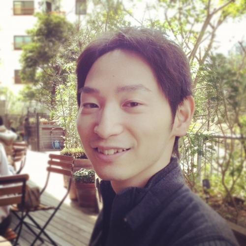 加藤たけし(Takeshi Kato) Social Profile