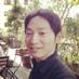 加藤たけし(Takeshi Kato) (@takeshi_kato)