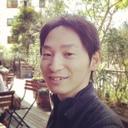 加藤たけし@官×民 複業中