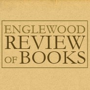 EnglewoodReviewOfBks Social Profile