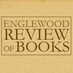 Englewood Review of Books's Twitter Profile Picture