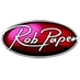 Rob Papen's Twitter Profile Picture