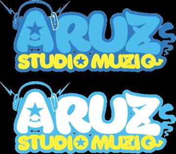 ARUZ STUDIO / ラガラボ M Social Profile