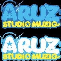 ARUZ STUDIO / ラガラボ M | Social Profile