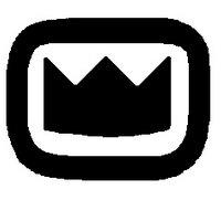 Crown Management | Social Profile