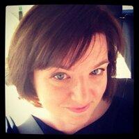 Fiberosity Heather | Social Profile