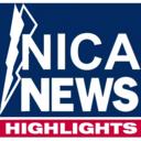 Nica Noticias