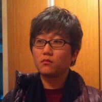 woojoong kim | Social Profile