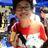 @Roti_HongKhai