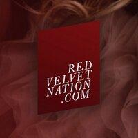 redvelvetnation | Social Profile