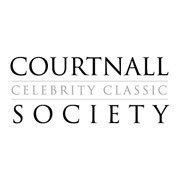 Courtnall Classic | Social Profile