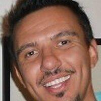 Vincenzo Parrella | Social Profile