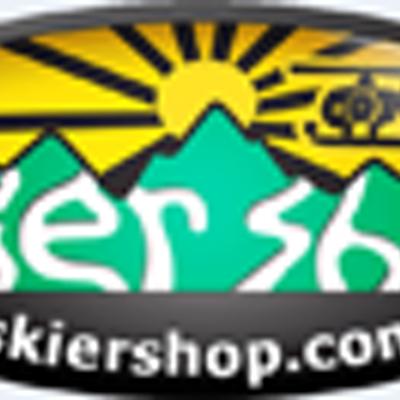 Skiershop.com | Social Profile