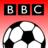bbcprem
