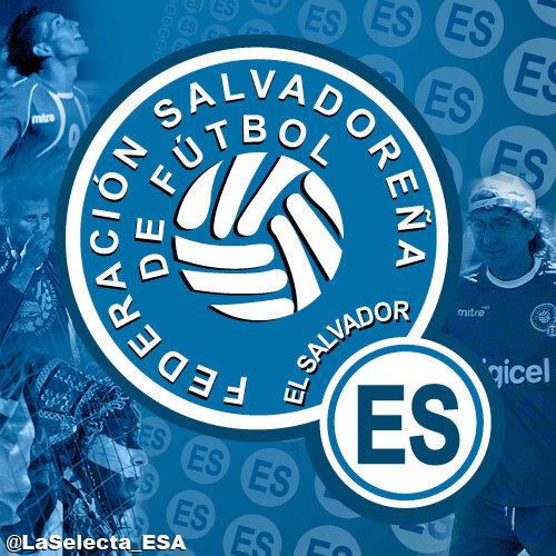 Selecta Salvadoreña Social Profile