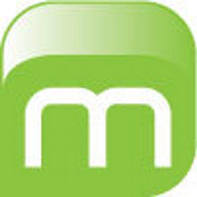 mPayy Member Service | Social Profile