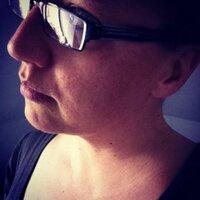 Sytske Roskam | Social Profile