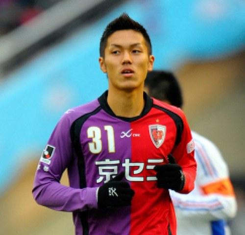 久保裕也 (サッカー選手)の画像 p1_28
