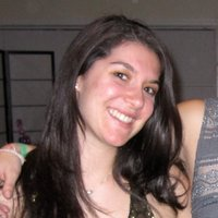 Alissa Scarafile | Social Profile