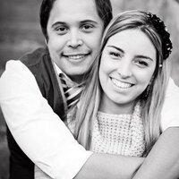 Bruna Berzin Ribeiro | Social Profile