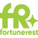 fortunerest_info