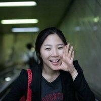 LeeSoYun   Social Profile