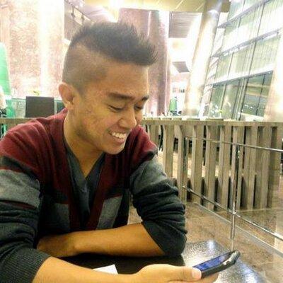 Clint Fetiza | Social Profile