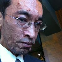 yukichan 福田 幸夫 | Social Profile
