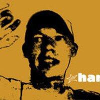 Hark Johnny | Social Profile