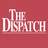 The profile image of CDispatch