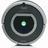 ロボット掃除機比較ガイド cleaner_robot のプロフィール画像