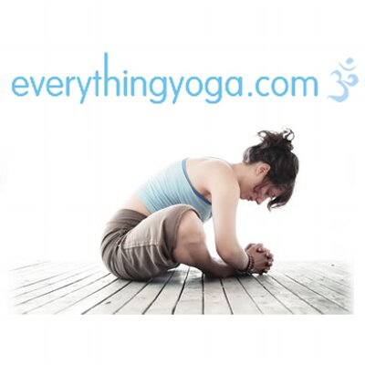 EverythingYoga