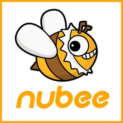 NUBEE | Social Profile