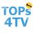 twitter.com/Tops4TV