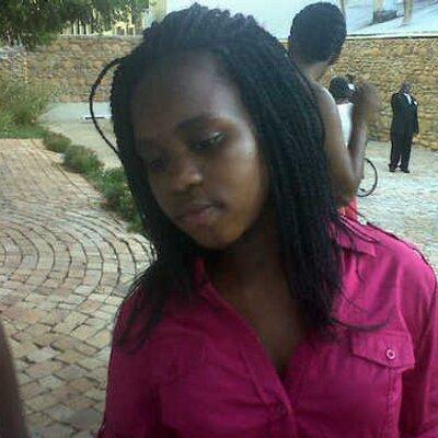 Thabile Majodina | Social Profile